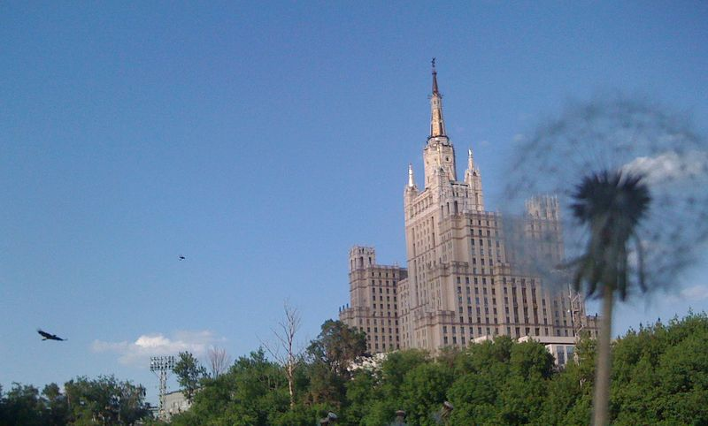 Moscow5-21