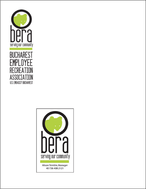 BERA package