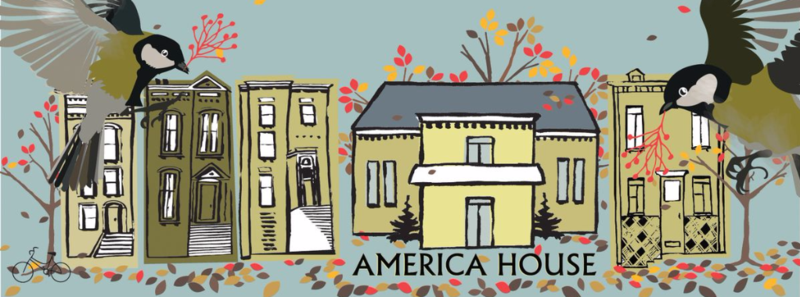 Am House Facebook banner fall cmyk