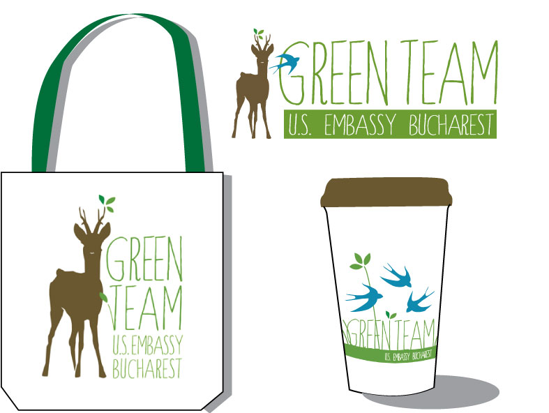 Green-team-mock-up