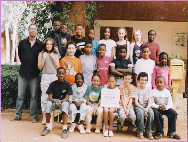 Camille_class_pic_20067