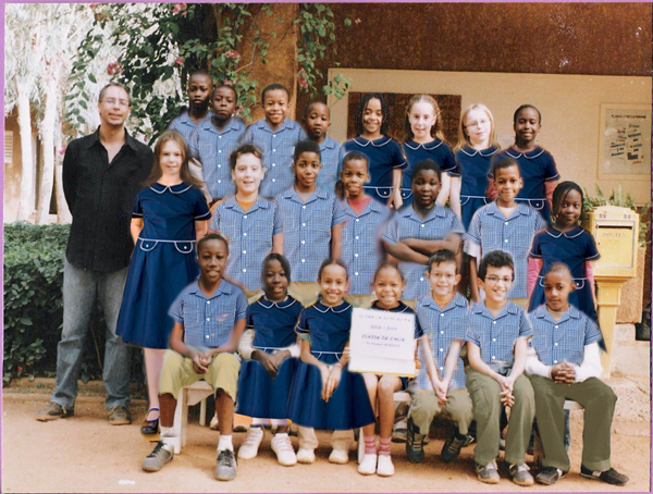 Camille_class_pic_uniforms