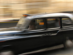 London_cab_photo_by_josiah_mckenz_2