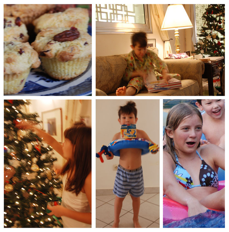 Niamey_christmas_collage_3