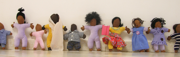Doll_line_up