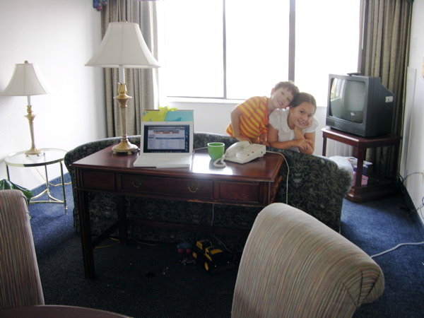 In_our_room
